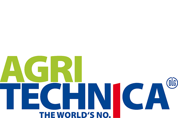 Road to Agritechnica