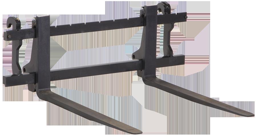 STOLL Werkzeug Palettengabel