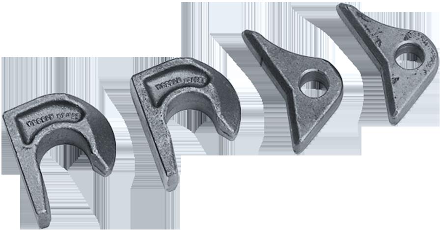 Stoll sonstige werkzeuge weitere stoll werkzeuge für frontlader